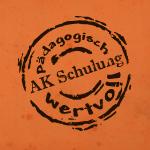Logo-Arbeitskreis-Schulung